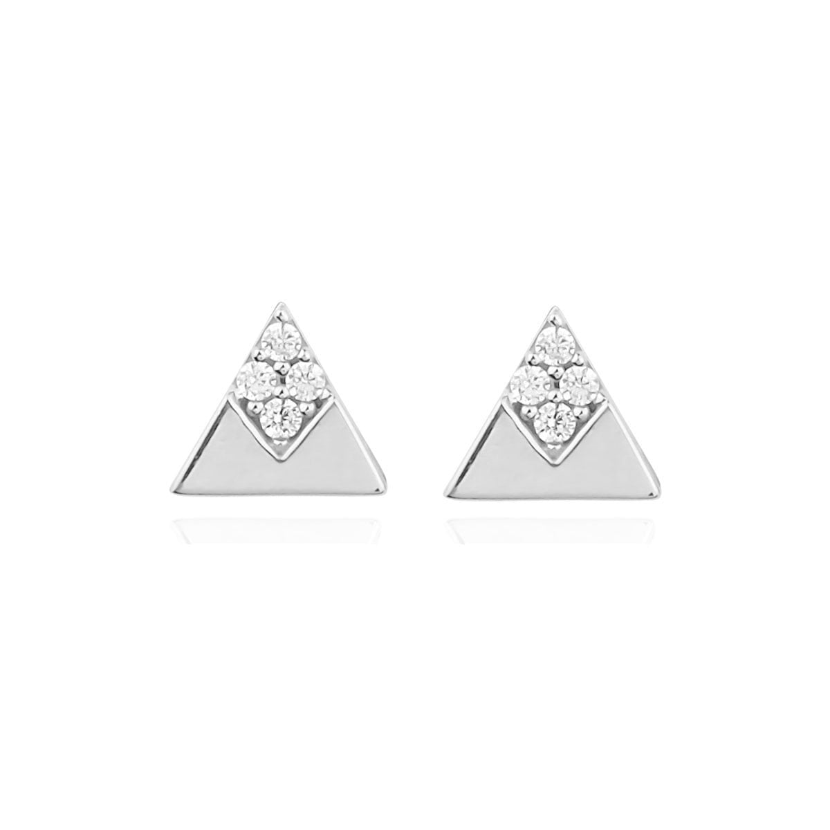gia-triangle-18ct-white-gold-earrings