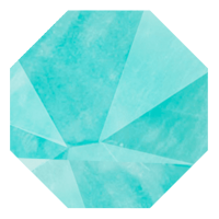 AMAZONITE GEMSTONE GUIDE