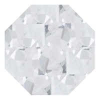 CUBIC ZIRCONIA​ GEMSTONE GUIDE