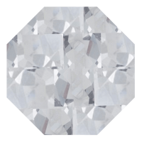 WHITE TOPAZ​ GEMSTONE GUIDE